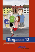 Torgasse 12 1